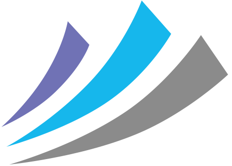 Dyzelių Diagnostika - DPF filtrų servisas